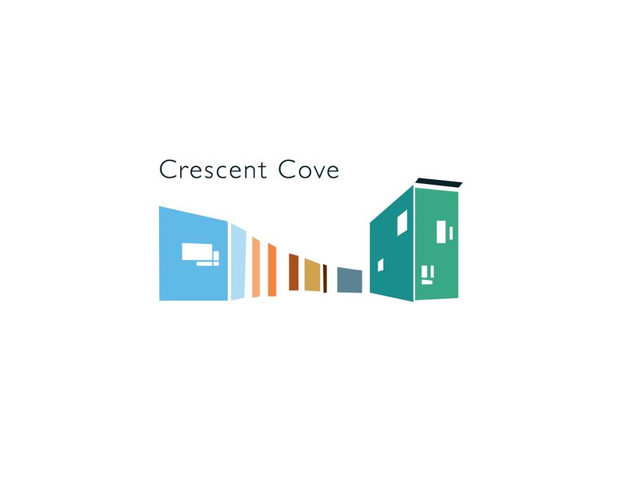 CrescenCove